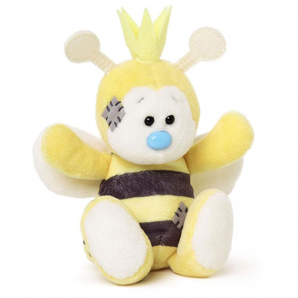 Me To You - My Blue Nose Friends - Zzzabella the Queen Bee (Peluches)