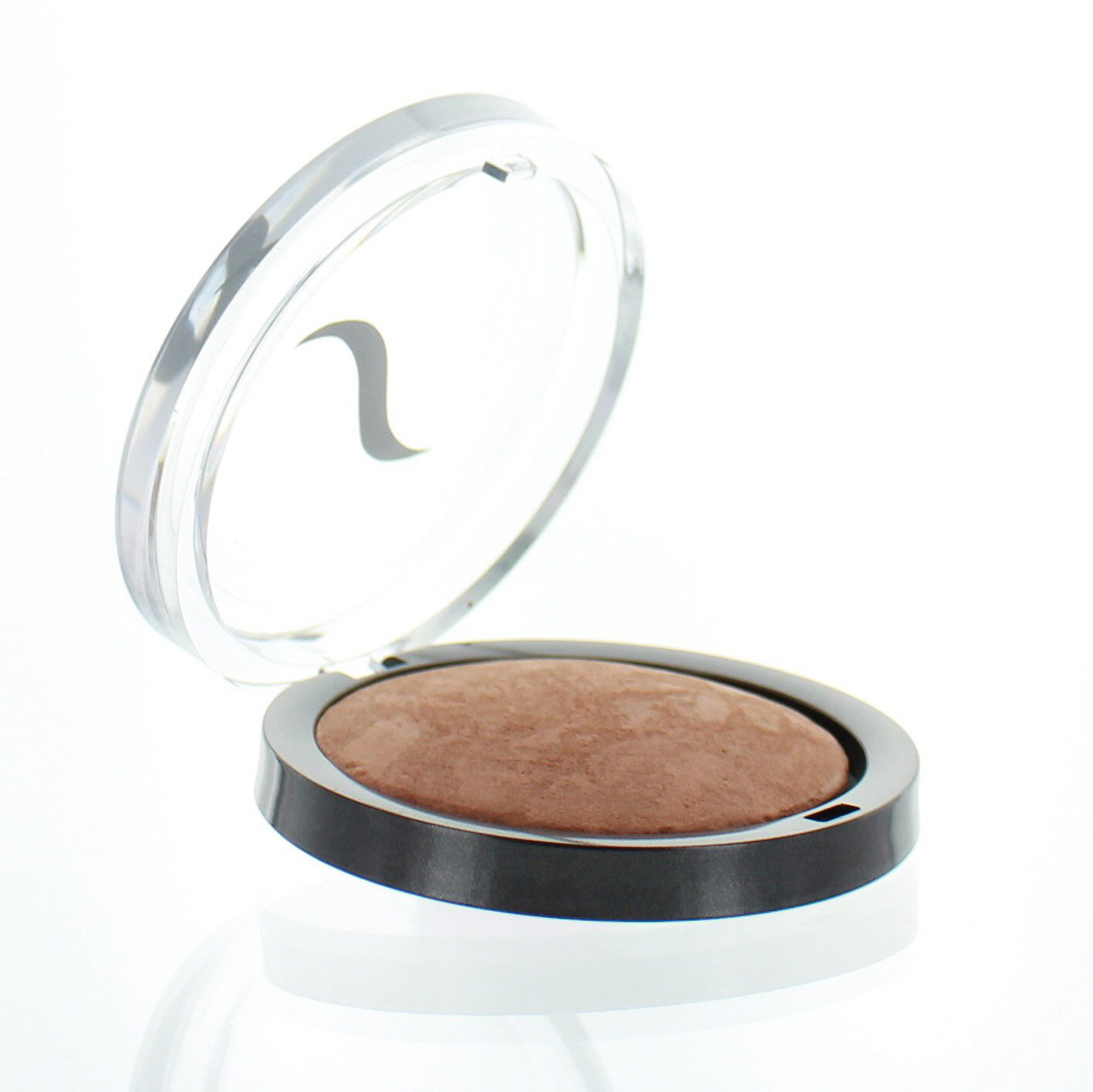 Sorme Cosmetics Baked Bronzer, 0.2 Ounce