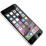 OtterBox Clearly Protected Alpha Glass Screen Protector for iPhone 6 Plus [77-50905]