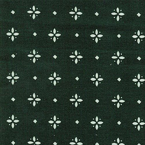 Longaberger Notes (Longaberger Note Pal Basket Heritage Green Elastic Top Fabric OE Liner)