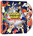 Looney Tunes: Spotlight Collection 6 (2 Discos) (Full) [DVD]<br>$445.00
