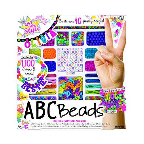 just-my-style-abc-beads-kit
