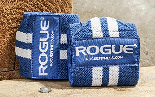 Rogue-Fitness-Wrist-Wraps-Available-in-Multiple-Colors