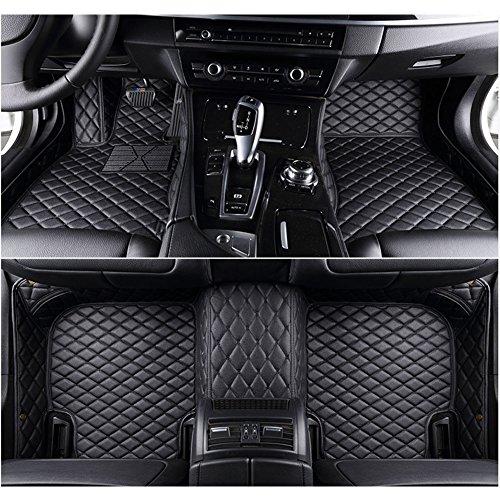 car charger mat - 5