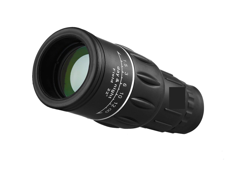 16x52 fernglas intsun dual fokus 16x52: amazon.de: kamera