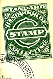 Standard Handbook of Stamp Collecting, Richard M. Cabeen, 0060913266