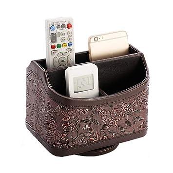 Amazon.com: Daixers - Soporte para mando a distancia ...