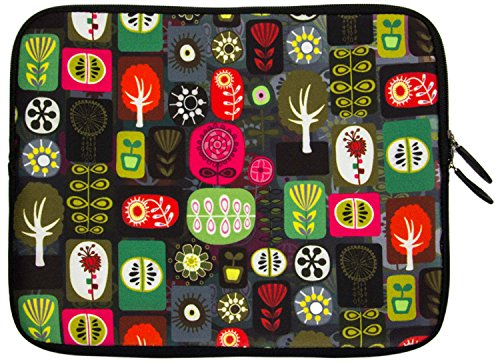 10-17.6 Pulgadas Bolso Con Diseño, Funda En Neopreno Para Ordenador Portátil. 10-17.6 Inch Bag With Design, Based On Neoprene Laptop. Muchos Diseños Y Tamaños Disponibles!! Many Designs And Sizes Available !! (part 3 Of 3) Naturaleza Artística (part 3 Of 3) Artistic Nature