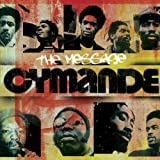 The Message by Cymande (2006-01-01)