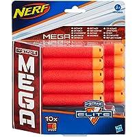Nerf N-Strike 10'Lu Mega Dart Yedek Paket