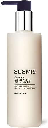 Elemis Tri-Enzyme Resurfacing Facial Wash, 200 ml