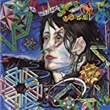 A Wizard, A True Star by Rhino Records / Bearsville