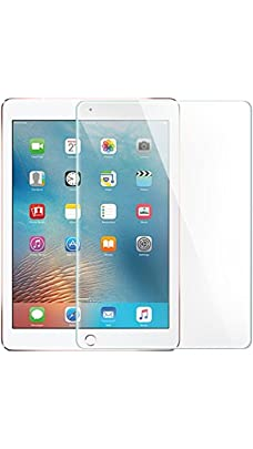 Cell Planet\'s Tempered Glass for Apple iPad Air Screen Protectors