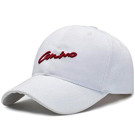 Gorra de béisbol de Malla de Secado rápido, Gorra Casual Salvaje ...