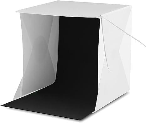 5 Niveaux dAspiration Nasal avec Lumi/ère et Ecran LCD pour Nettoyer le Nez de Bebe avec Embouts// Joint en Silicone de Rechange// Filtre Coton Mouche B/éb/é Electrique Cadeau pour Nouveau-n/é et Bambin