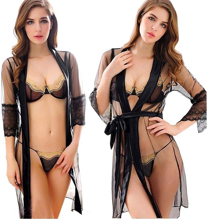 DAGUAISHOU Ropa Interior Erótica Porno Sexy Hot Erotic Underwear ...