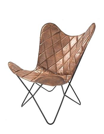 Amazonde Kayoom Schmetterling Stuhl Pablo 332 Grünlich