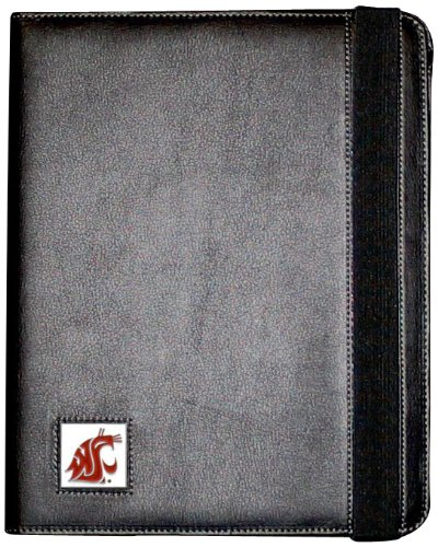 - NCAA Washington State Cougars iPad Case