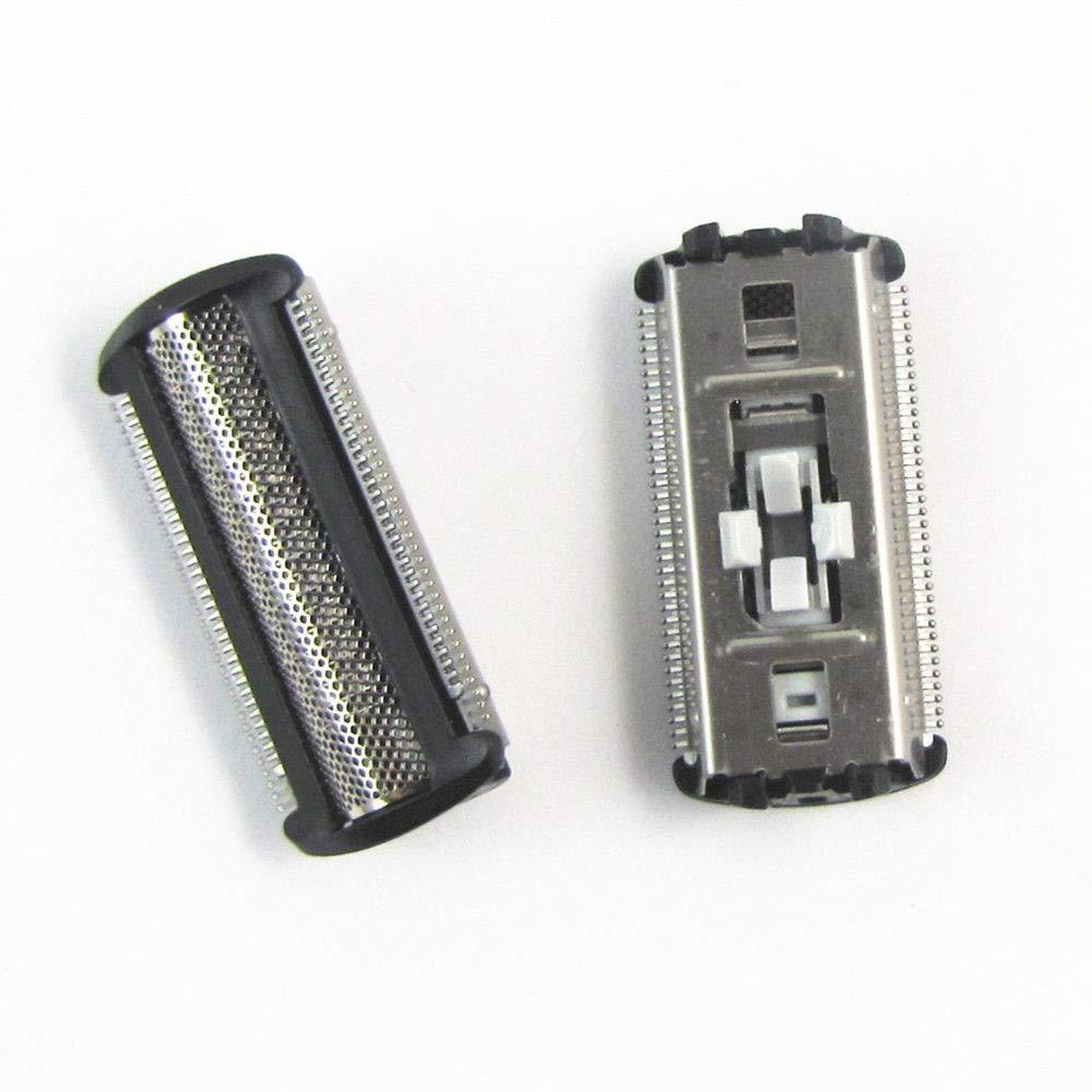 Shaver Replacement Head Trimmer Head for Philips Norelco XA2029 XA525 BG2024 YS522 YS524 TT2021 TT2030 TT2039 TT2040 BG2026 BG2028
