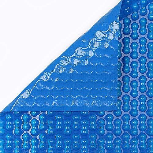 Pool System Protection Cobertor térmico 700 Micras GeoBubble para ...