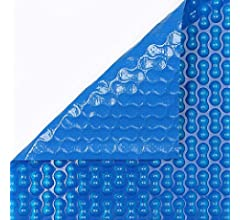 Pool System Protection Cobertor térmico 600 Micras Eco para ...