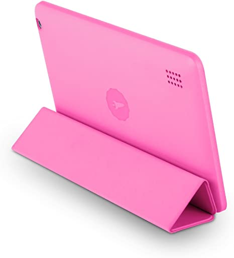 SPC Magic Case - Funda para tablet (10.1