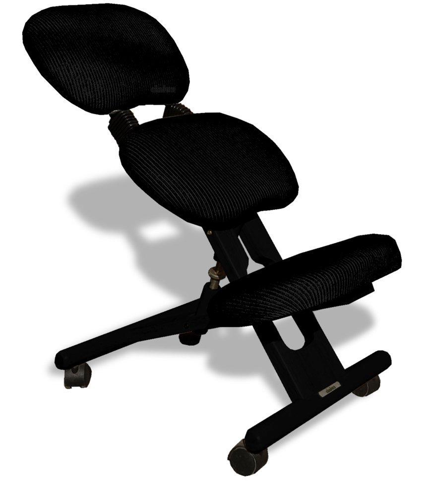 Sedie ergonomiche economiche sedia da ufficio ergonomica for Scrivania economica on line