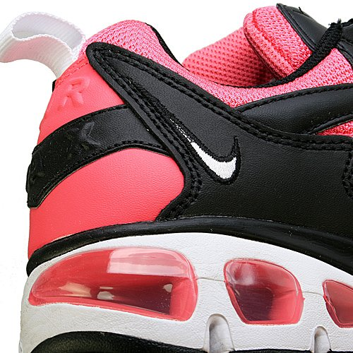 half off 2c7e9 cd0b5 NIKE Air Max Tailwind 96-12 (GS) Girls Running Shoes 512037 ...