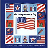 Independence Day (Holiday Happenings)
