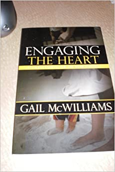 Engaging the Heart
