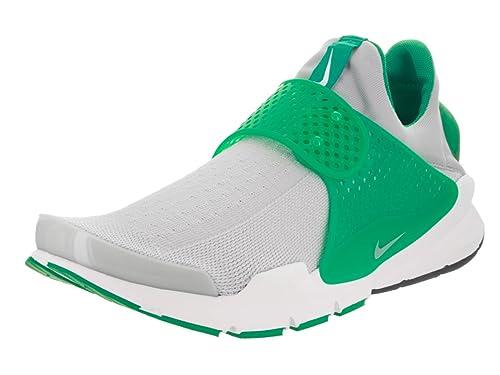 brand new dbbba d4160 Nike Men's Sock Dart Running Shoes