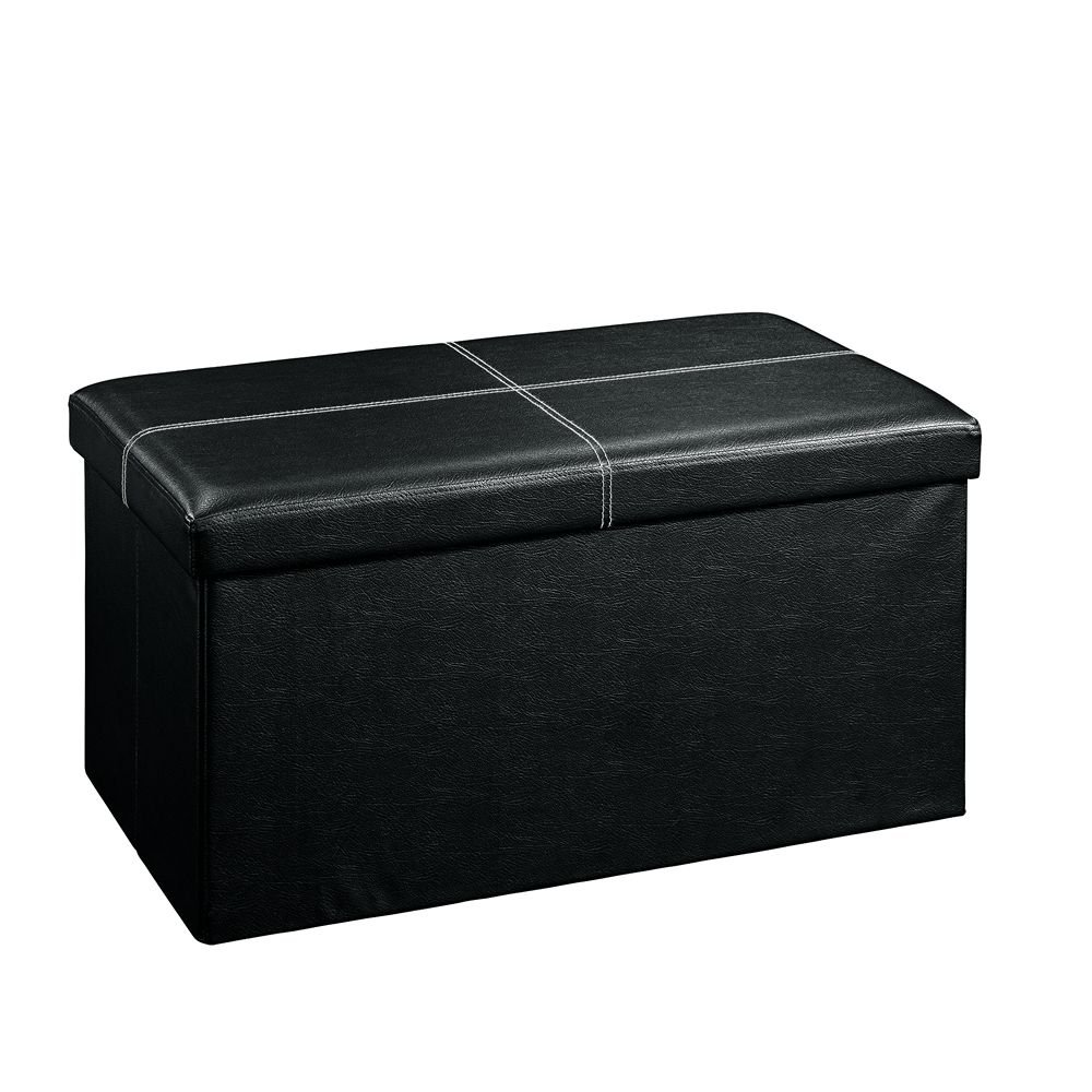 Most wished for - Storage Ottoman Amazon.com