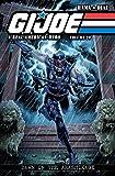G.I. JOE: A Real American Hero, Vol. 20 - Dawn of the Arashikage (G.I. JOE RAH)