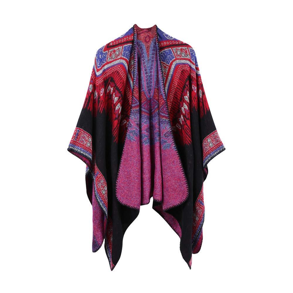 トップ Inverlee OUTERWEAR Coat A OUTERWEAR レディース Free B07KST51W9 Size A B07KST51W9, 蓮沼村:651ff857 --- ballyshannonshow.com