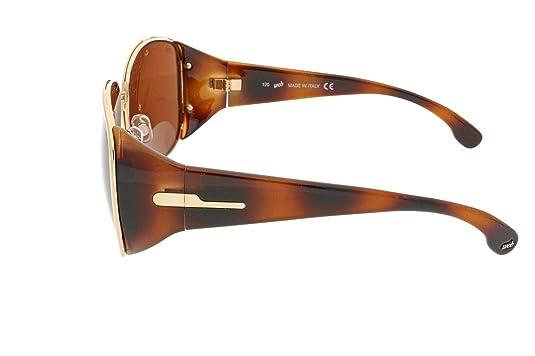 Amazon.com: Web anteojos de sol & última intervensión Caso ...