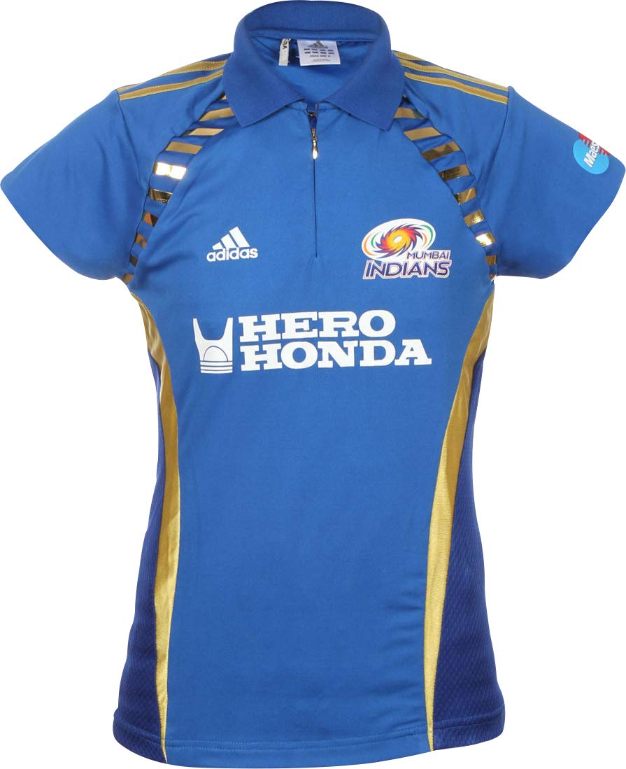 adidas cricket jersey Off 57% - www.bashhguidelines.org
