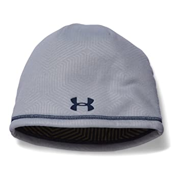 7222c85b380 under armour beanie cheap   OFF35% The Largest Catalog Discounts