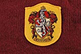 elope Harry Potter Licensed Hogwarts House