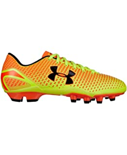 ec076fe28cc Cheap under armour kids soccer shoes Buy Online  OFF52% Discounted