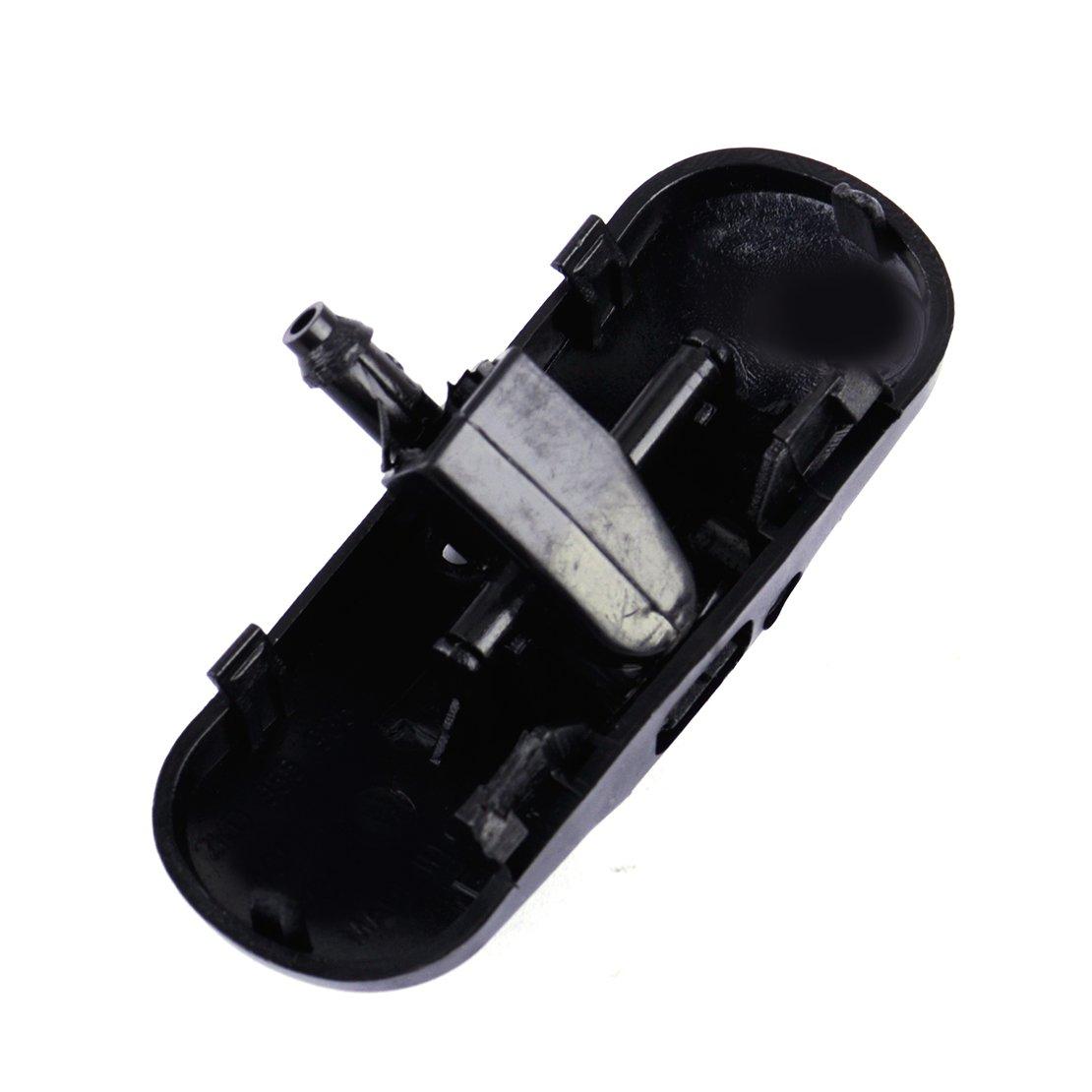 MD 60394 MD99960 HT ImEx Tastatur Farbe: Schwarz MD 99960 MD98557 MD60394 MD99310 Deutsches Tastaturlayout kompatibel f/ür Medion Akoya MD98743 MD 98557 MD98738 MD98471