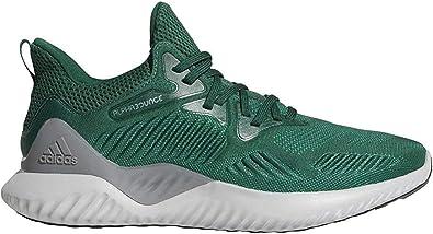 Amazon.com: Adidas Original Alphabounce Beyond Team - tenis ...
