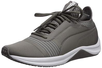 20e153d6041 PUMA Women s Amp XT Sneaker