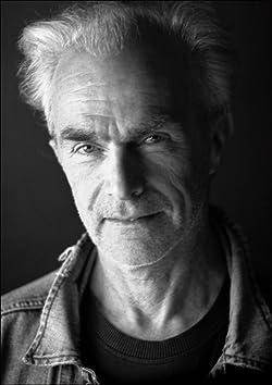 Egon Koch
