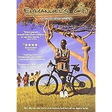 Emmanuel's Gift (2005)