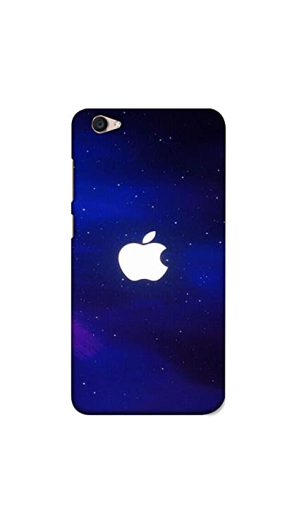 check out 41a2f 0f884 Printastic Designer Back Cover for Vivo Y55L: Amazon.in: Electronics
