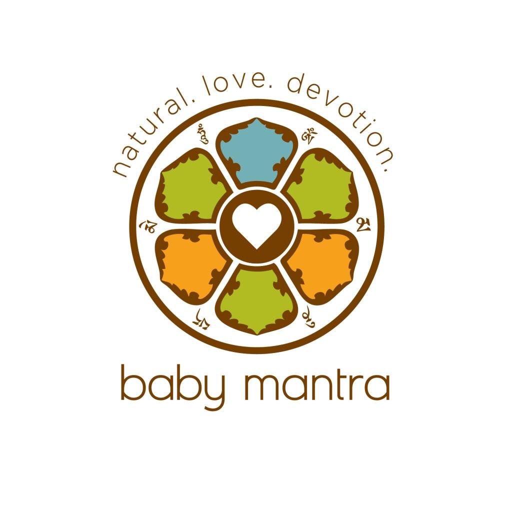 Amazon.com: Baby Mantra Natural 3-in-1 Bubble Bath, Shampoo and Body