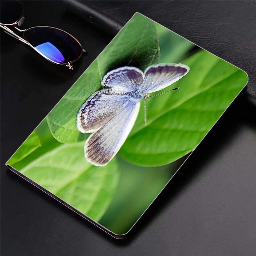 iPad 9.7インチ 2018 / iPad Air 1/2 ケース Kaiman パンタナル ブラジル 360度回転マウントカバー 自動スリープ/ウェイクアップiPad用 iPad air/ipad air2 マルチカラー wujin-1229-air3w-14750 iPad air/ipad air2 colour10 B07MP4817Z