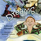 Dreams, Edmond Hartnett, 1426938128