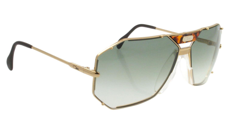 Amazon.com: Cazal 905 – Gafas de sol color 097: Cazal: Shoes