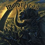 Motörhead: We Are Motörhead (Audio CD)
